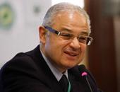 فوز محمد أيوب برئاسة مجلس إدارة غرفة المنشآت الفندقية
