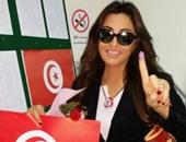 الانتخابات التونسية: 7 ملايين ناخب لهم الحق فى التصويت بالانتخابات المبكرة