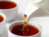 الشاى لغز رمضان.. نافع أم ضار؟