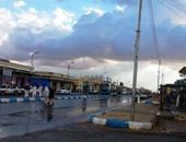 الأرصاد: الطقس غدًا بارد شمالًا معتدل جنوبًا والعظمى بالقاهرة 19