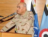 وزير الدفاع يصدق على إعلان قبول دفعة جديدة من المجندين مرحلة أبريل 2015