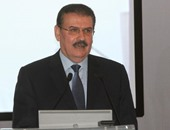 وزير النقل: عرض مخططى ميناءى شرق بورسعيد والسخنة أمام المؤتمر الاقتصادى