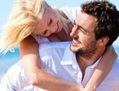 إكرام كُريَّم تكتب: السعادة بين الحب والمودة