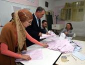 قنصلية القاهرة بنيويورك تحث الجالية المصرية على المشاركة فى الانتخابات