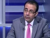 مصر بلد «شهادات» قبل الثورة.. وبلد «شعارات» بعد الثورة