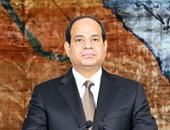 القوى السياسية بالإسكندرية تعلن وقوفها خلف القيادة السياسية