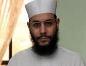 """تجديد حبس """"محمود شعبان"""" و""""قرقر"""" وآخرين بتحالف دعم الشرعية 45 يوما"""