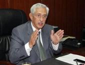 """تأجيل دعوى إعادة الانتخابات على رئاسة """"المصريين الأحرار"""" لـ 25 يوليو"""