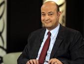 أديب يطالب السفارات المصرية بالخارج بتوضيح أسباب إعدام محمود رمضان