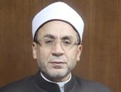 البحوث الإسلامية: دماء الأبرياء بسيناء ستكون لعنة على القتلة والمجرمين