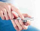 توقعات بارتفاع شحنات الهواتف الذكية للشرق الأوسط وإفريقيا بنسبة 300 %