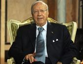 الرئيس التونسى: ما يحدث فى ليبيا يثير قلقنا.. والإرهاب يهدد أمن شعوبنا(تحديث)