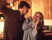 إنما للغيرة حدود.. 5 نصائح للتغلب على غيرة زوجك القاتلة