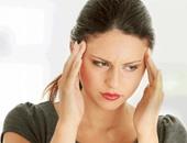 القىء والدوار والغثيان علامات على الإصابة بالتهابات وأورام المخ