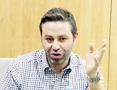 وزارة الرياضة توافق على استضافة أكاديمية حازم إمام بـ 10 مراكز شباب