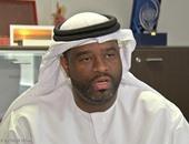 فيديو.. مسئول بشركة أبو ظبى للطاقة: نتعاون مع مصر فى إنتاج الطاقة الجديدة