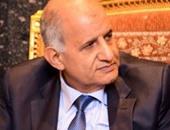 هيئة قضايا الدولة ترسل حركة الترقيات السنوية لرئاسة الجمهورية