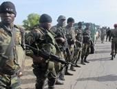 """مقتل 10 أشخاص فى هجوم لمسلحين يشتبه بانتمائهم لجماعة """"بوكوحرام"""" بالكاميرون"""