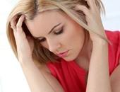 5 خطوات للتعامل مع الأزمات فى حياتك