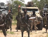 الجيش النيجيرى يحبط هجوما لبوكو حرام على قاعدة عسكرية