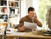 """لو أنت """"مدمن شغل"""".. 4 مواقع هتساعدك توصل للنجاح فى حياتك المهنية"""