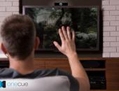 بالفيديو.. جهاز جديد يجعلك تتحكم فى كل شىء بإشارة اليد