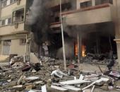 مقتل جنديين بالجيش الليبى وإصابة اثنين آخرين بالمحور الغربى لبنغازى