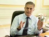 """""""سيكون"""" توقع عقدا مع بنكى """"مصر""""و""""الأهلى"""" للحصول على 600 مليون جنيه"""