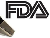 """""""FDA"""" تحذر: عقار """"زانتاك"""" قد يحتوى على مواد مسرطنة"""