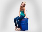 لسيدات الأعمال.. 4 نصائح لتحضير شنطة السفر بسرعة وإتقان