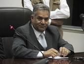 الأعلى للآثار يقرر تحديد حرم لمواقع أثرية بالقاهرة