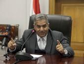 محمد عبد اللطيف رئيسا لقطاع الآثار الإسلامية والقبطية