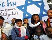 """الشذوذ والزنا يرفعان نسبة الإيدز بين """"الشعب المختار"""".. نحو 8 آلاف مصاب بالمرض الفتاك فى إسرائيل.. والمسئولون عن الصحة يتهمون """"يهود الفلاشا"""" بنقل الأوبئة.. و40% من المستوطنين يموتون بالقلب والسرطان"""