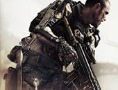 100 مليون عملية تحميل للعبة Call of Duty بالأسبوع الأول من إطلاقها