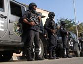 تعرف على جهود الشرطة فى حفظ الأمن خلال 24 ساعة