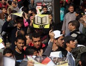 """""""الصحة"""":  3 وفيات و28 مصابا  فى أحداث مظاهرات اليوم"""