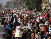"""""""يو إس إيه توداى"""": الانفجارات هزت مصر خلال تظاهرات الأمس"""