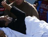"""موجز الصحافة العالمية: نيويورك تايمز تصف تهم مبارك بـ""""المعيبة"""""""