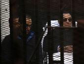 رمضان زكى معتوق يكتب: لا تجعلوا البراءة سببا فى إسقاط مصر
