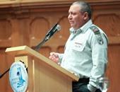 """رئيس الأركان الإسرائيلى: التهديد النووى الإيرانى """"ليس نظريا"""""""