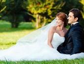 للعروسة فى ليلة العمر.. أشياء يجب أن تحرصى عليها يوم زفافك