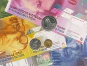 أكبر 300 ثروة فى سويسرا ترتفع بنسبة 4.1%