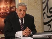 غدًا.. رئيس الوزراء يفتتح المسرح القومى بالعتبة بعد غلقه 6 سنوات