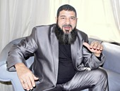 فؤاد الدواليبى: رئيس مجلس شورى الجماعة الإسلامية لا يستطيع أخذ أى قرار