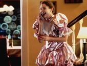 أفلام يجب أن يشاهدها الفتيات فى سن المراهقة