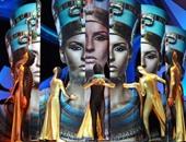 """عرض أفلام قصيرة من عدة دول عربية بـ""""القاهرة الدولى لسينما المرأة"""""""