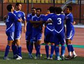 الكاف يؤجل مباراة سموحة وأهلى طرابلس 48 ساعة
