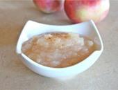 بالصور.. 15خدعة لتصبحين من المحترفات داخل مطبخك.. البداية من استبدال السكر بعصير التفاح.. طرق غسل وحفظ الخضراوات والأعشاب لفترة أطول.. عمل أشكال من المعجنات.. والتعرف على صلاحية البيض