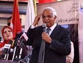 محافظة القاهرة تكلف 3 شركات بترميم المبانى المتضررة من تفجير قنصلية إيطاليا