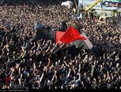 """وكالة إيرانية تنشر خطبة زعمت أن """"الحسين"""" ألقاها قبل استشهاده يوم عاشوراء"""